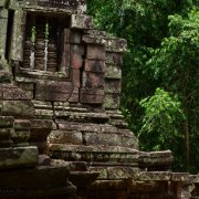 preah pithu group img